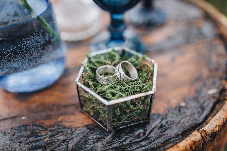 Ονειρευεσαι τον τελειο γαμο; Μπορεις να τον εχεις! Sparkling Day