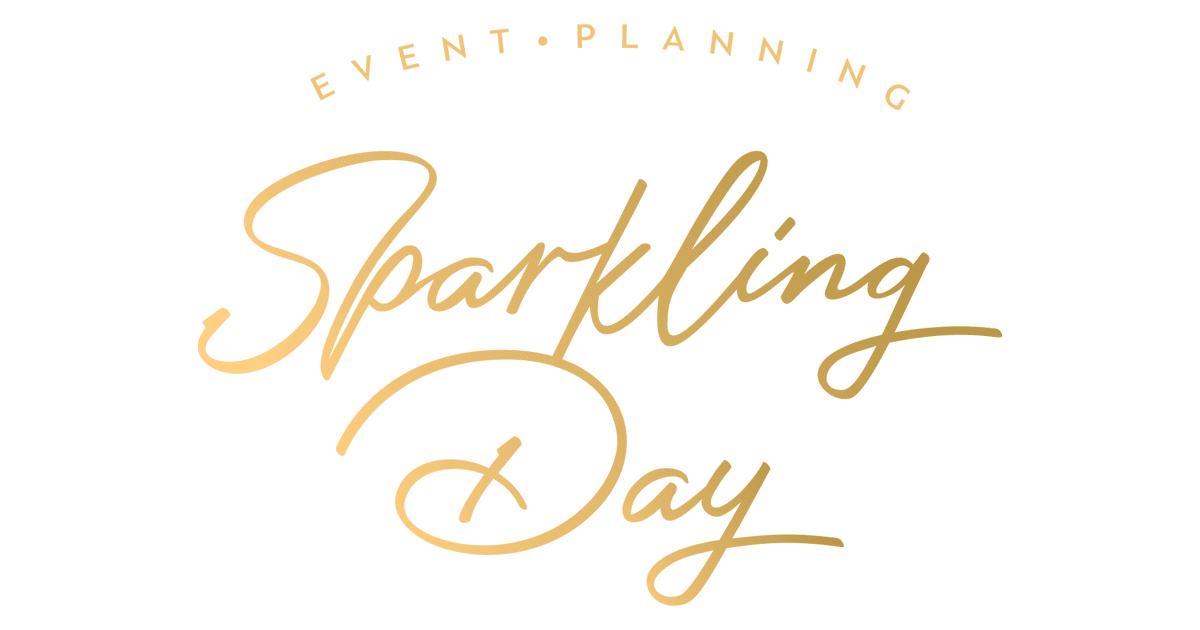 Συμβουλες και βοηθεια για τις αλλαγες του γαμου σας εντελως δωρεαν! Sparkling Day
