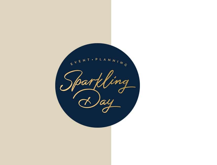 About Sparkling Day