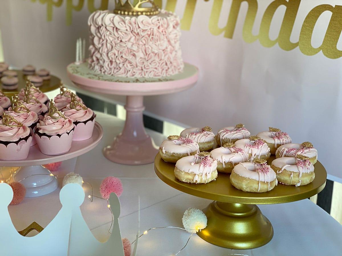 Afroditi-birthday2