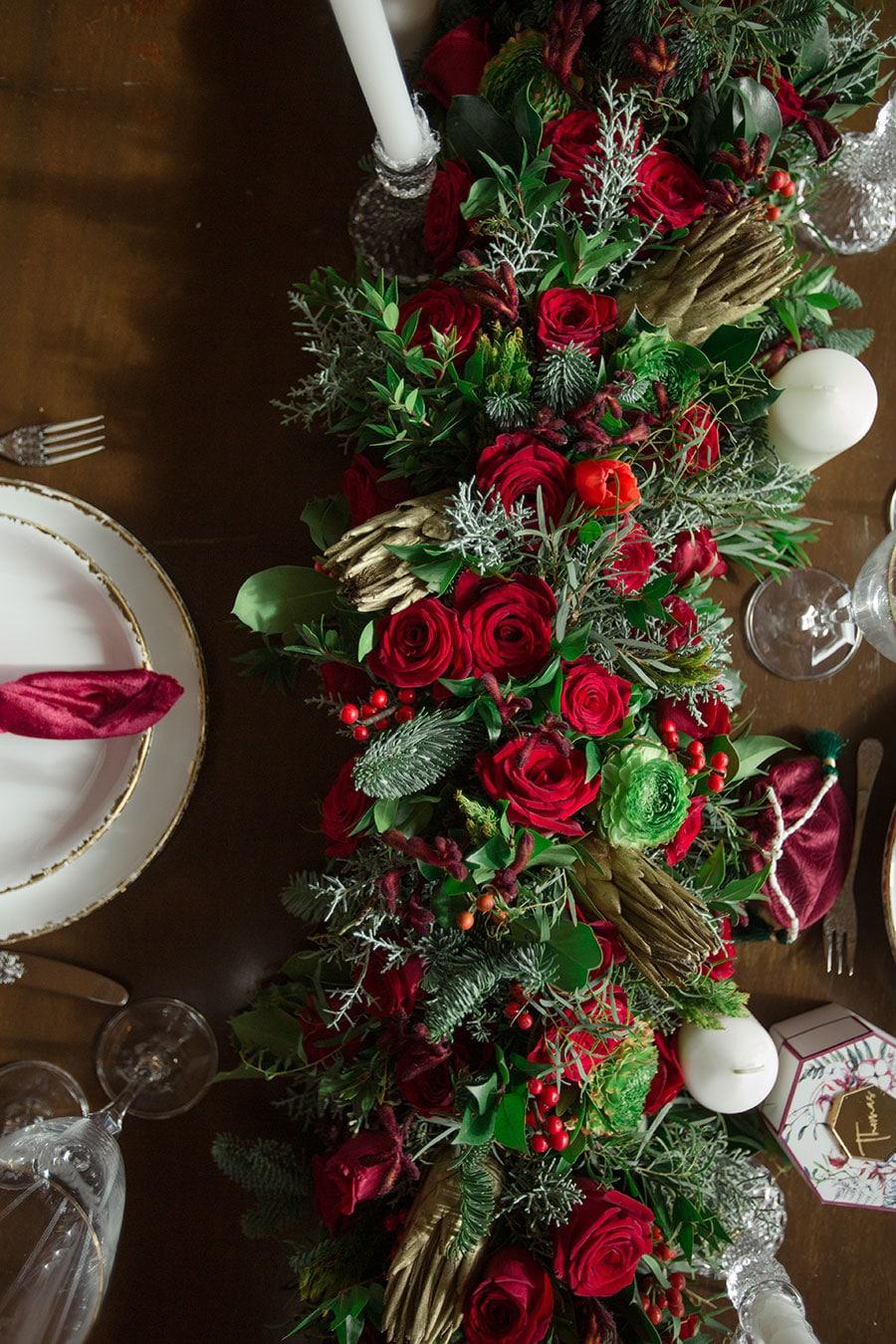 1-Christmas-wedding-editorial