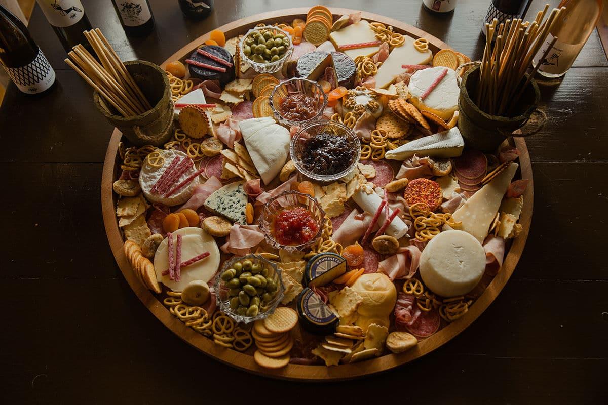 10Wine-Pairing-Cheese-board