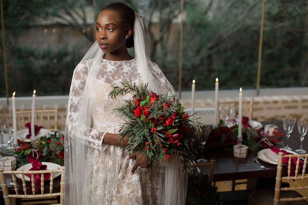 11-Christmas-wedding-editorial