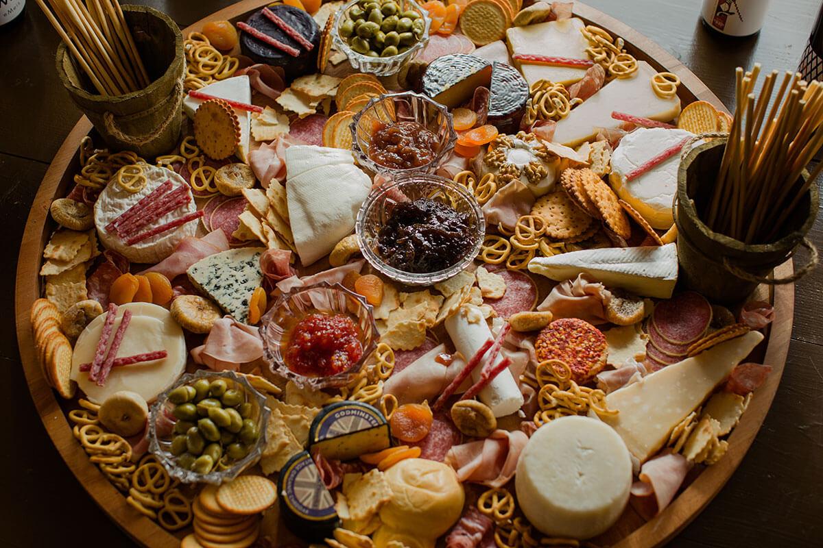 11Wine-Pairing-Cheese-board