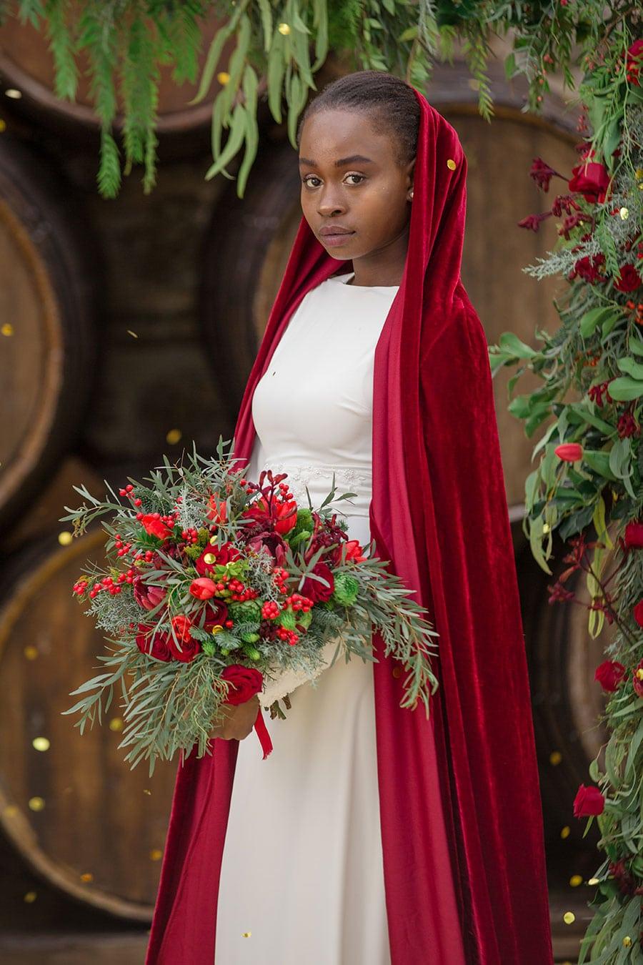 13-Christmas-wedding-editorial