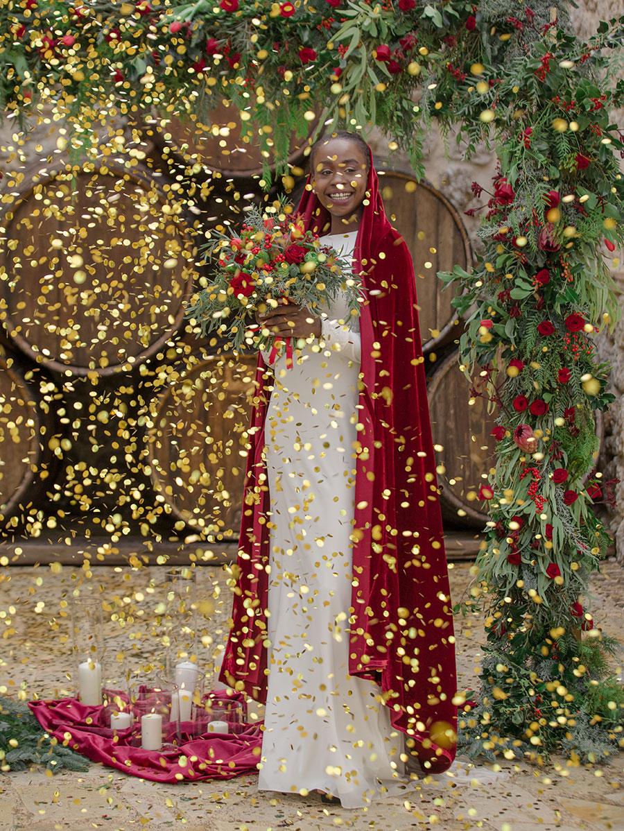 14-Christmas-wedding-editorial