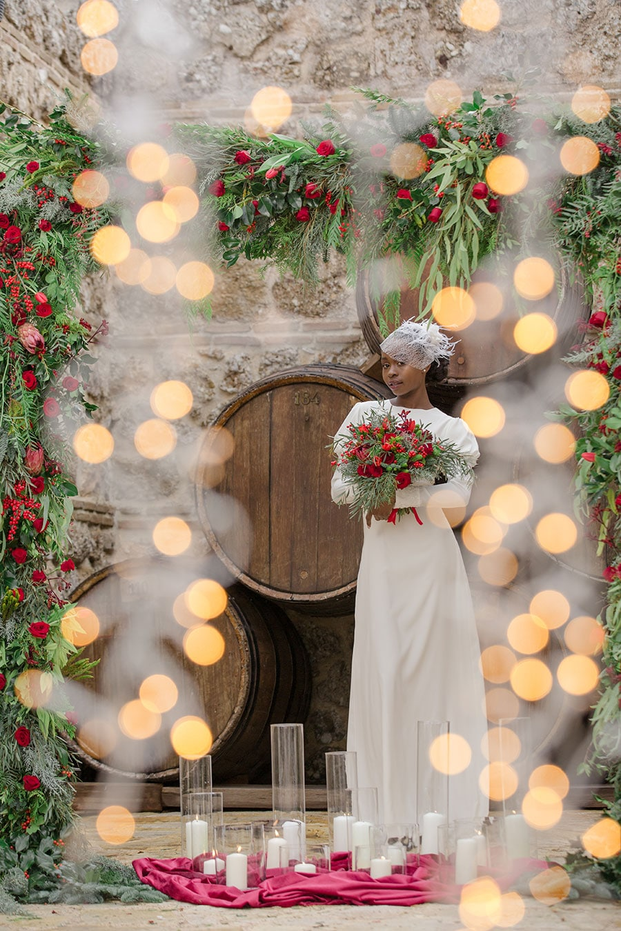 15-Christmas-wedding-editorial