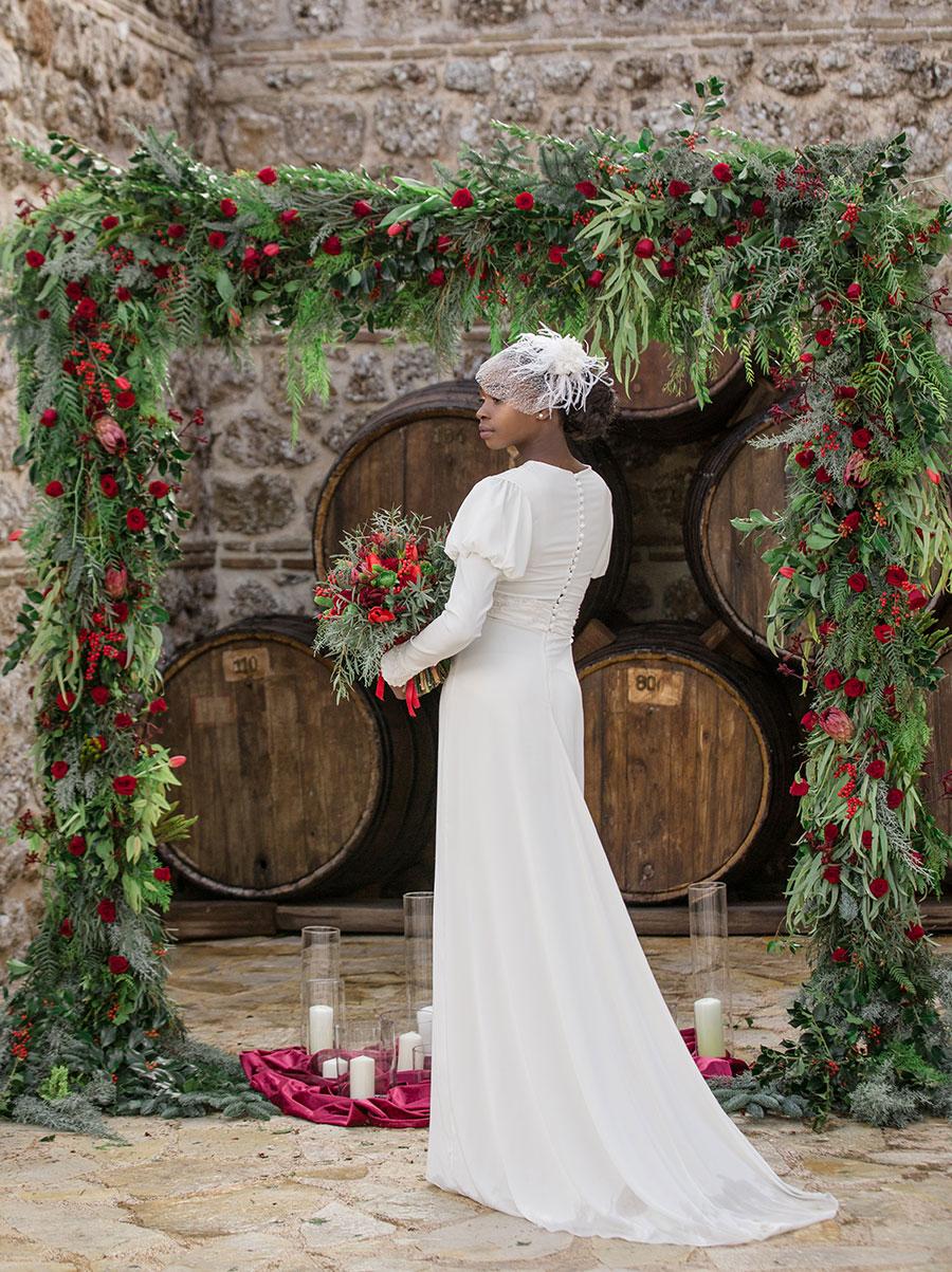 17-Christmas-wedding-editorial