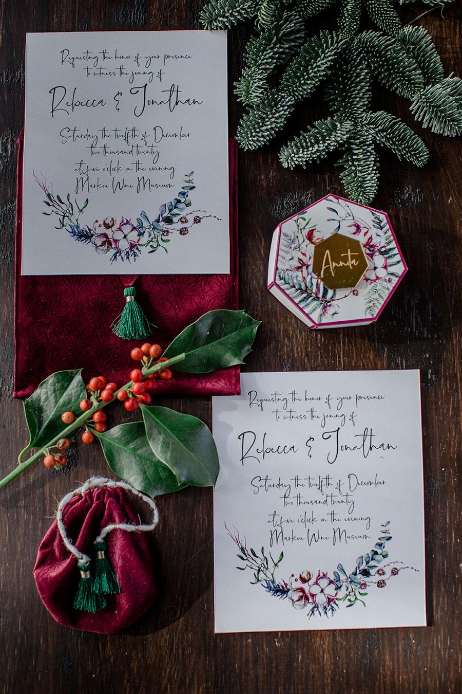 18-Christmas-wedding-editorial