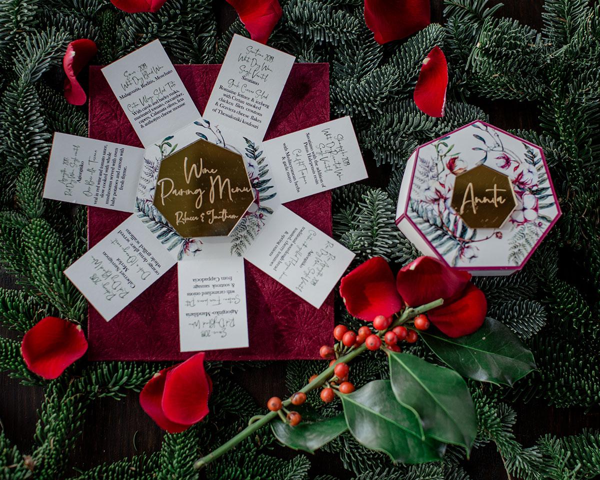 19-Christmas-wedding-editorial
