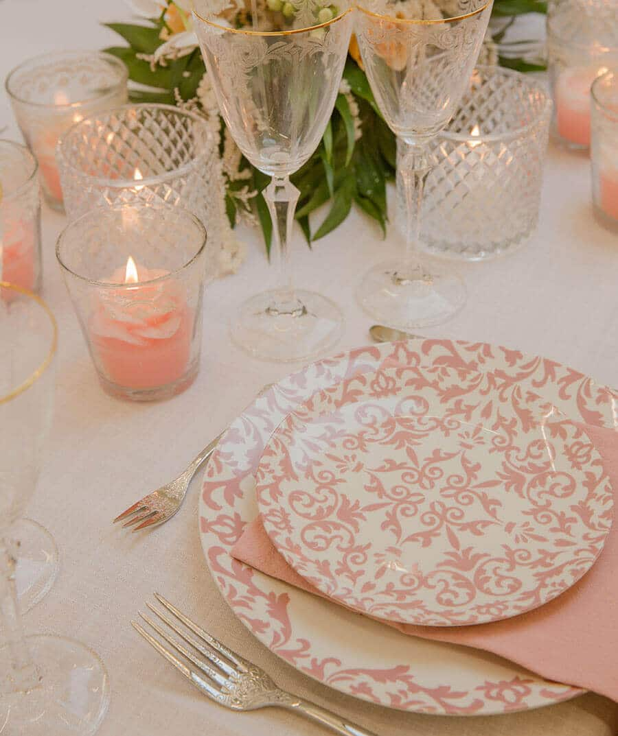 2-Romantic-Elegance-with-Pink-Sophisticated-tones