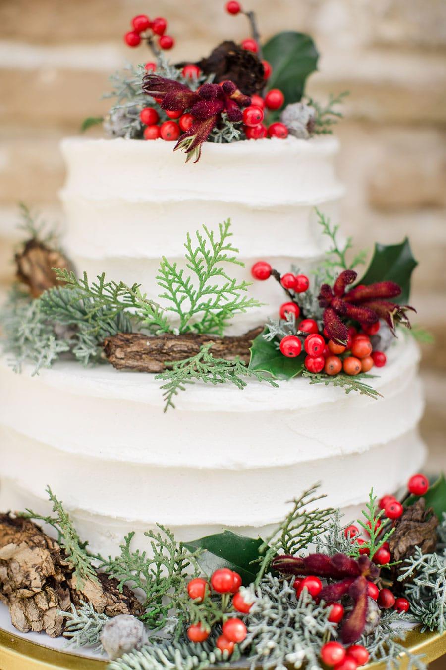 21-Christmas-wedding-editorial