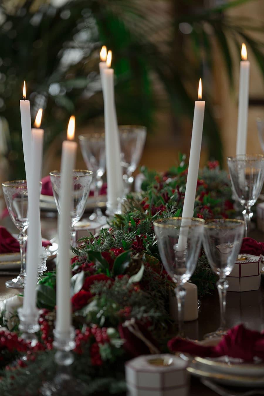 25-Christmas-wedding-editorial