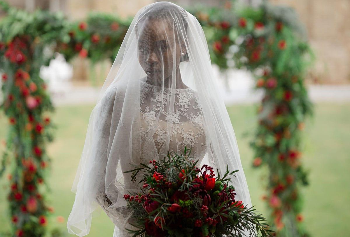 27-Christmas-wedding-editorial