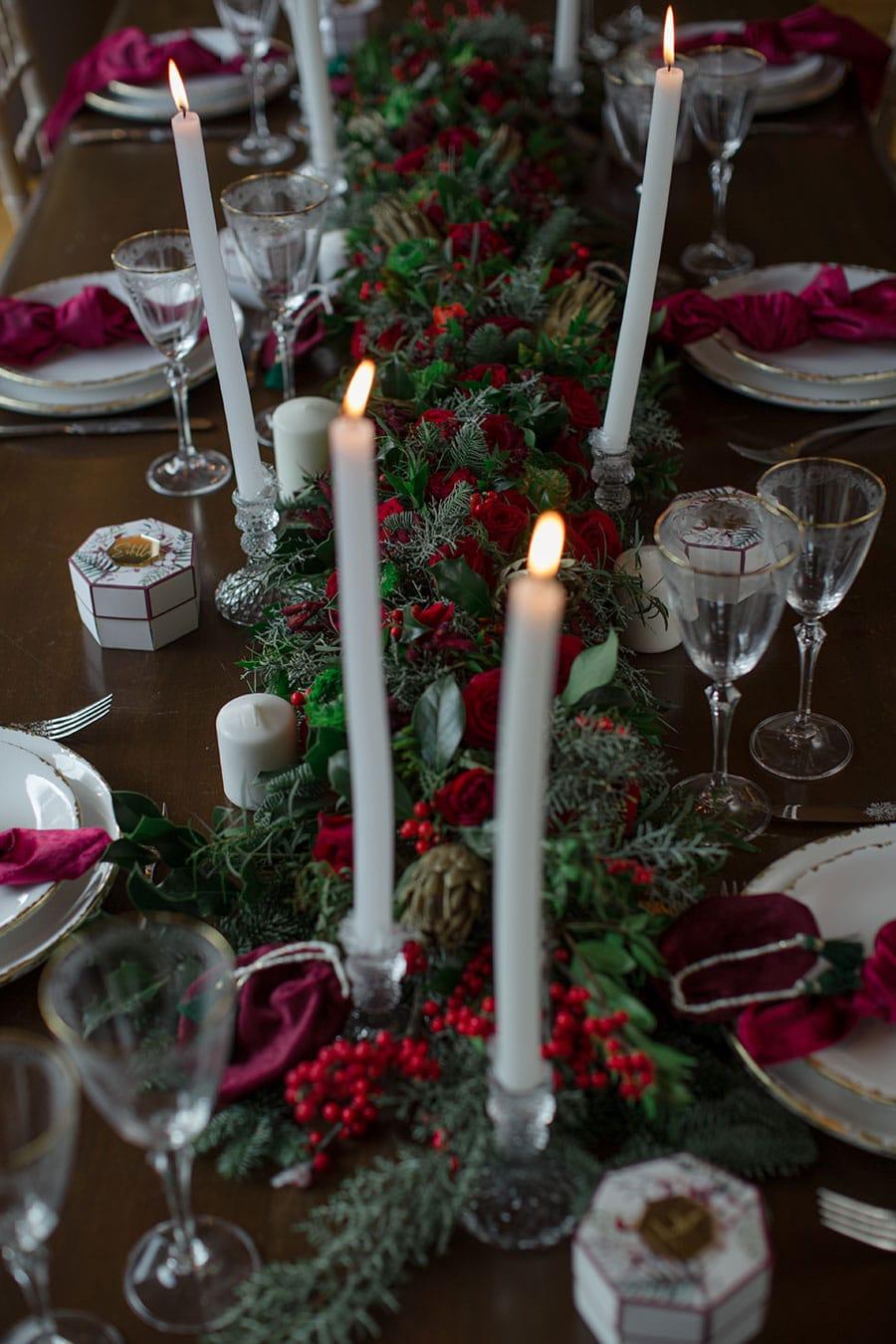 33-Christmas-wedding-editorial