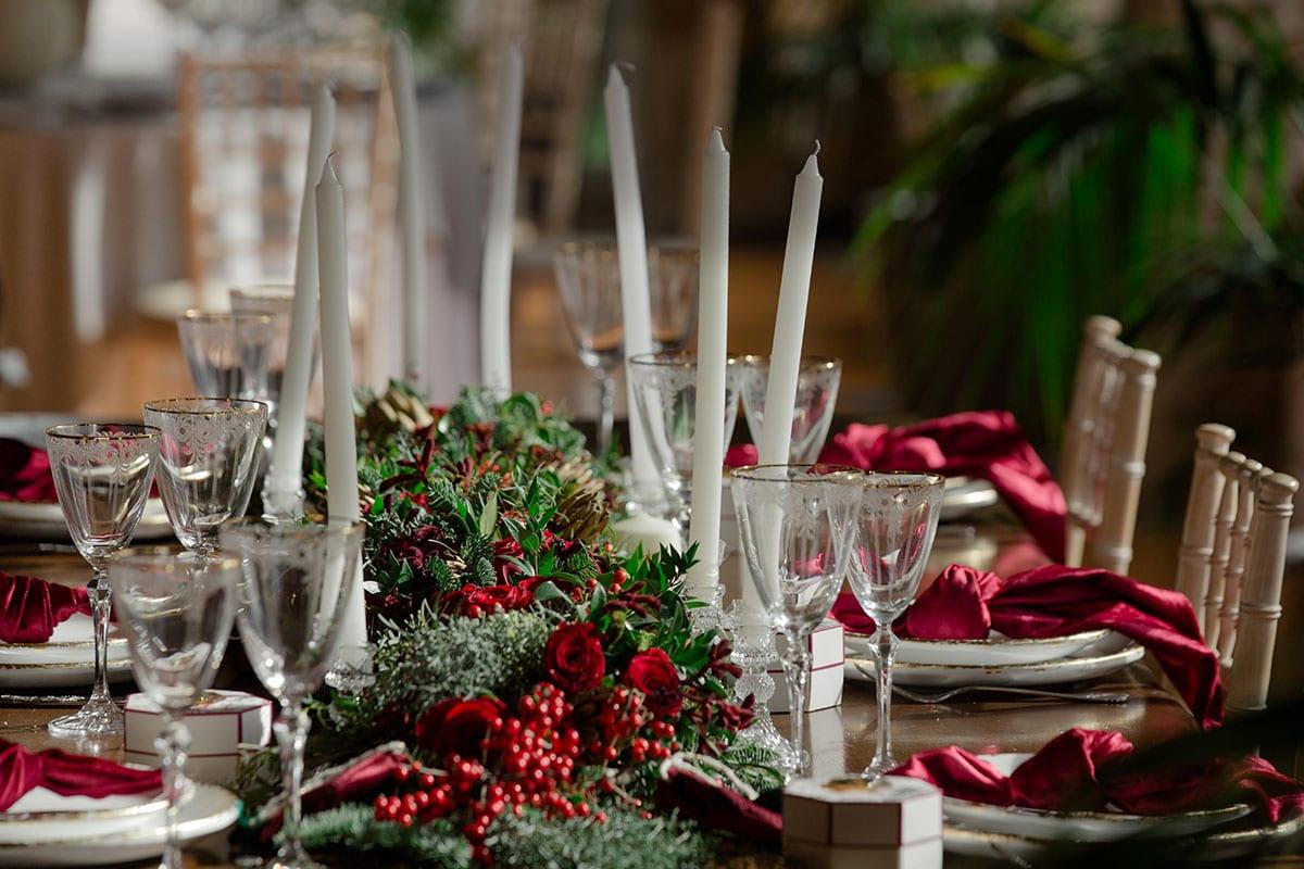 6-Christmas-wedding-editorial