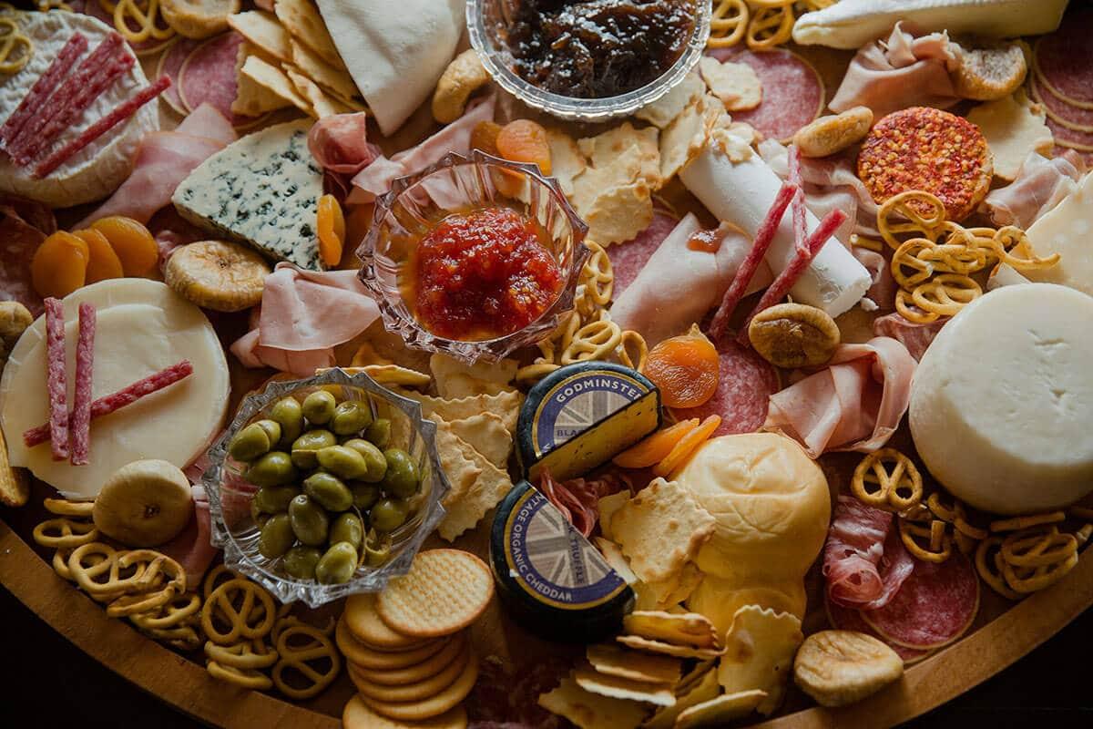 6-Wine-Pairing-Cheese-board