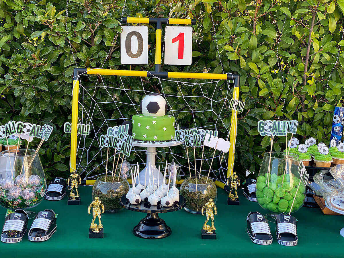 6Soccer-Birthday-Party
