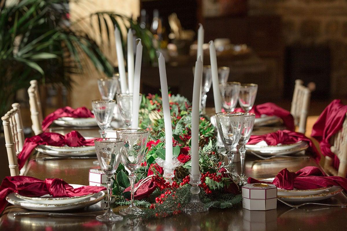 7-Christmas-wedding-editorial