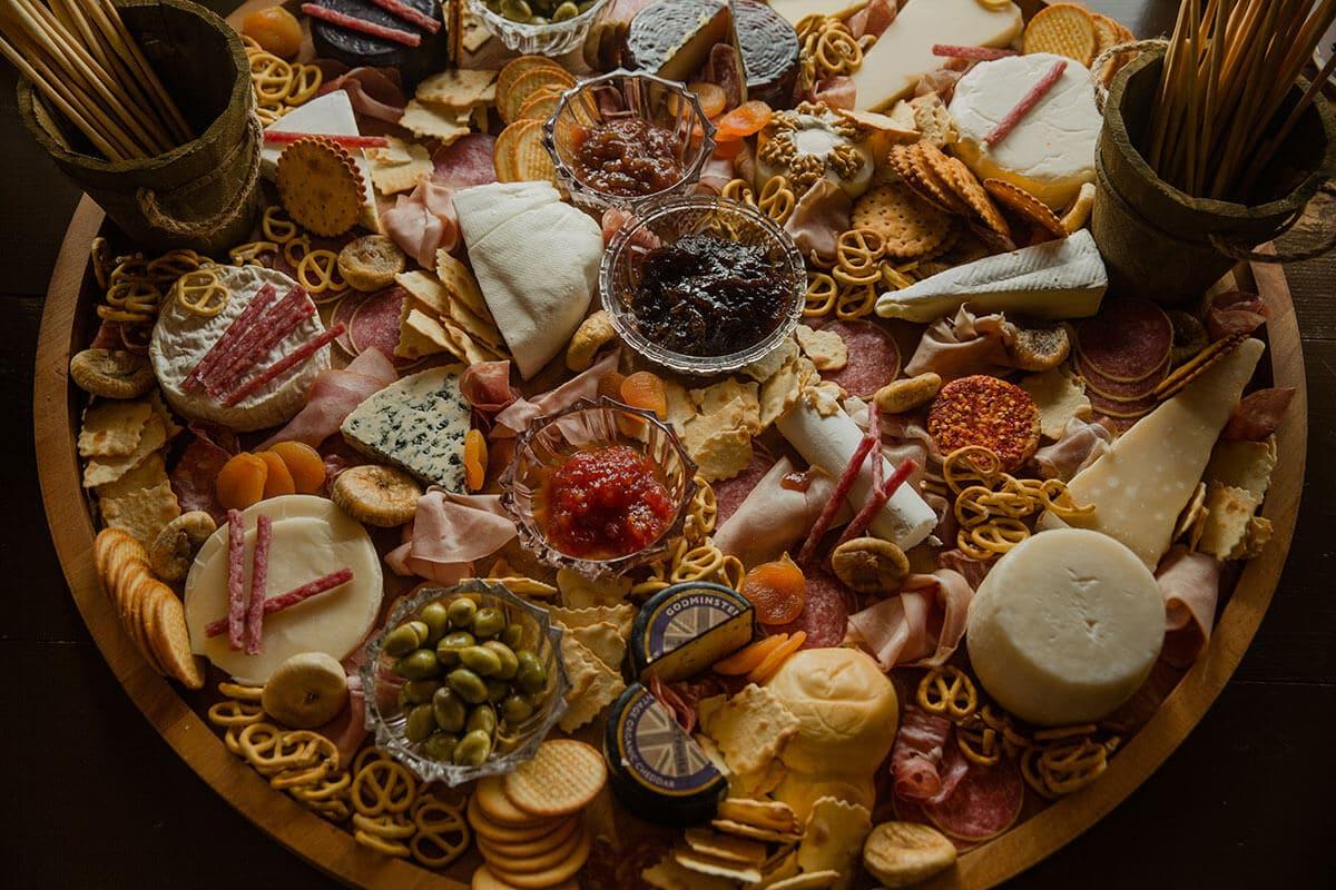 8Wine-Pairing-Cheese-board