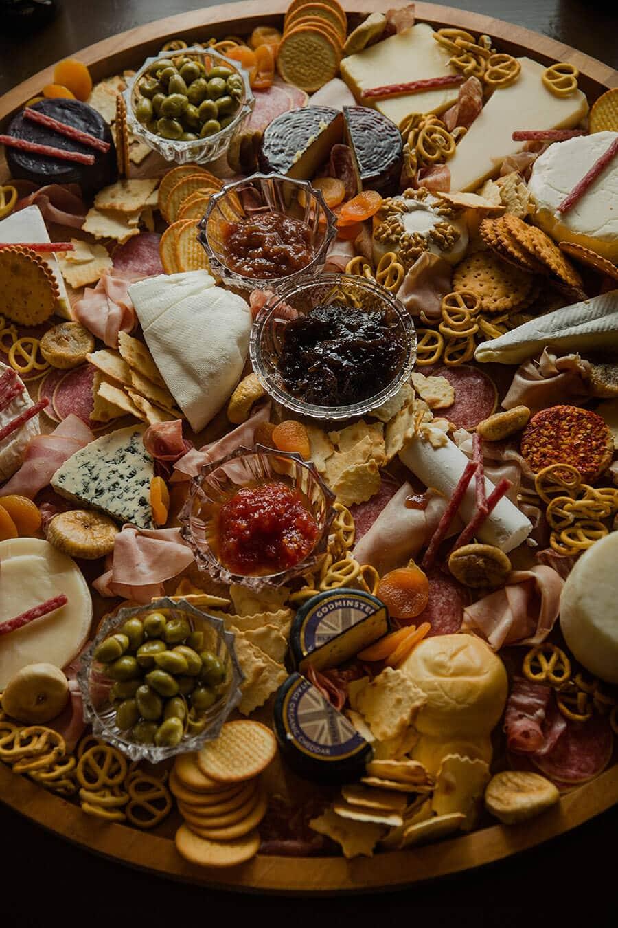 9Wine-Pairing-Cheese-board