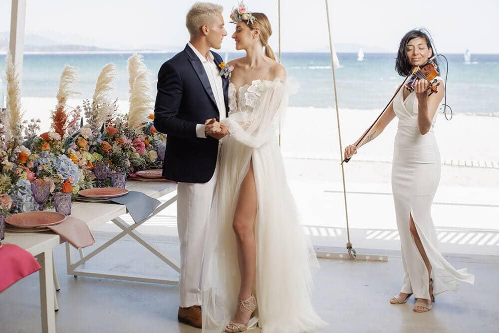 10-summerwedding