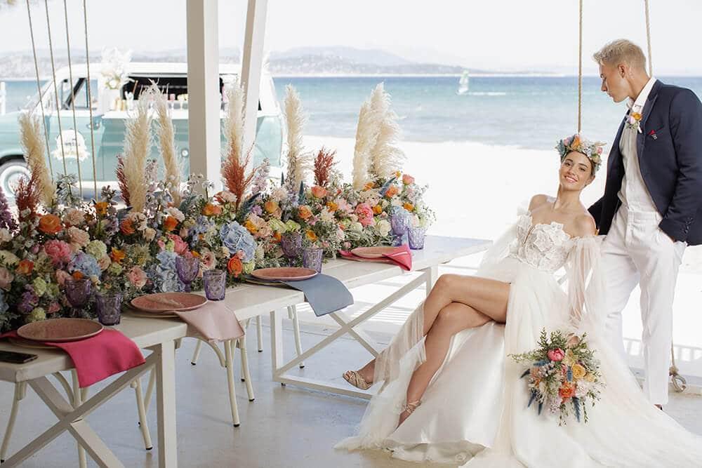 11-summerwedding