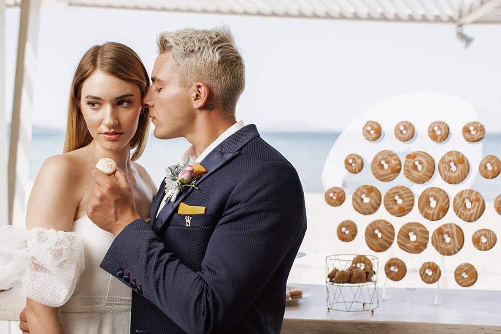 18-summerwedding