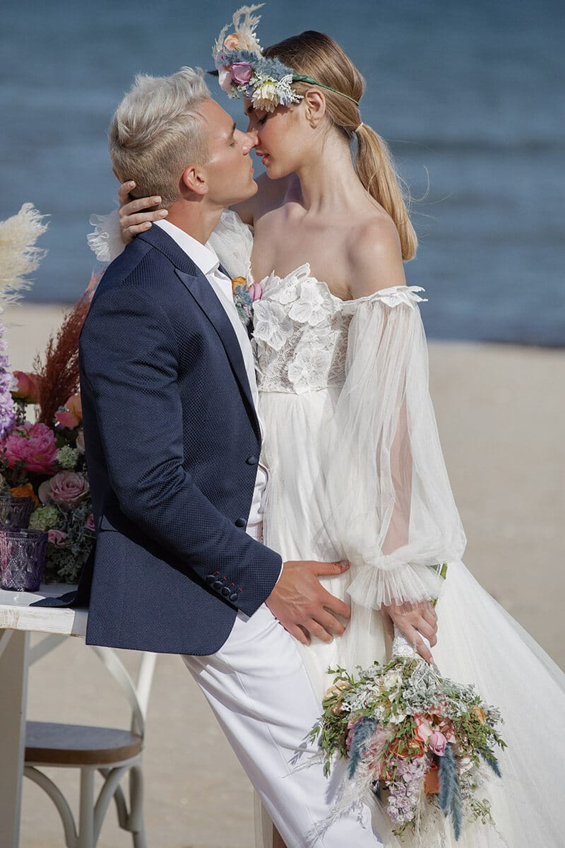2-summerwedding