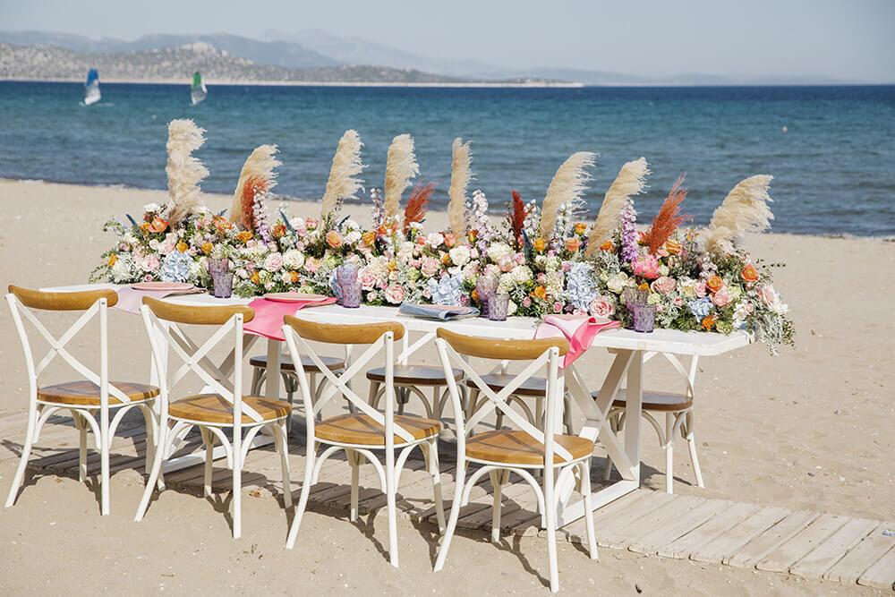 4-summerwedding