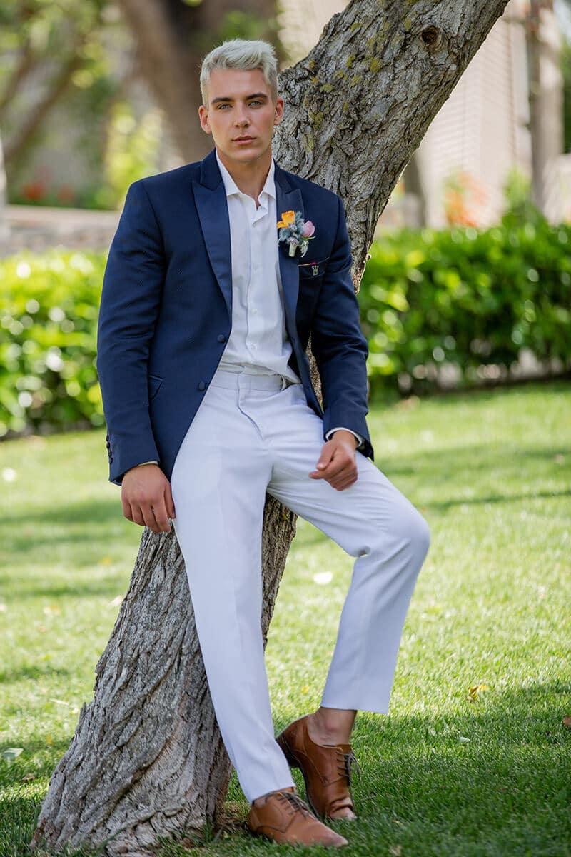 8-summerwedding