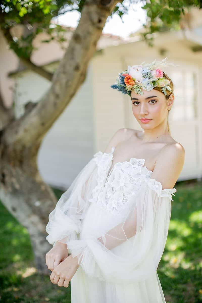 9-summerwedding
