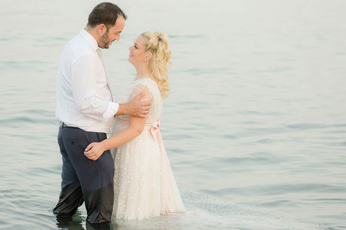 01-Marinos&Sofia's-Wedding-Day