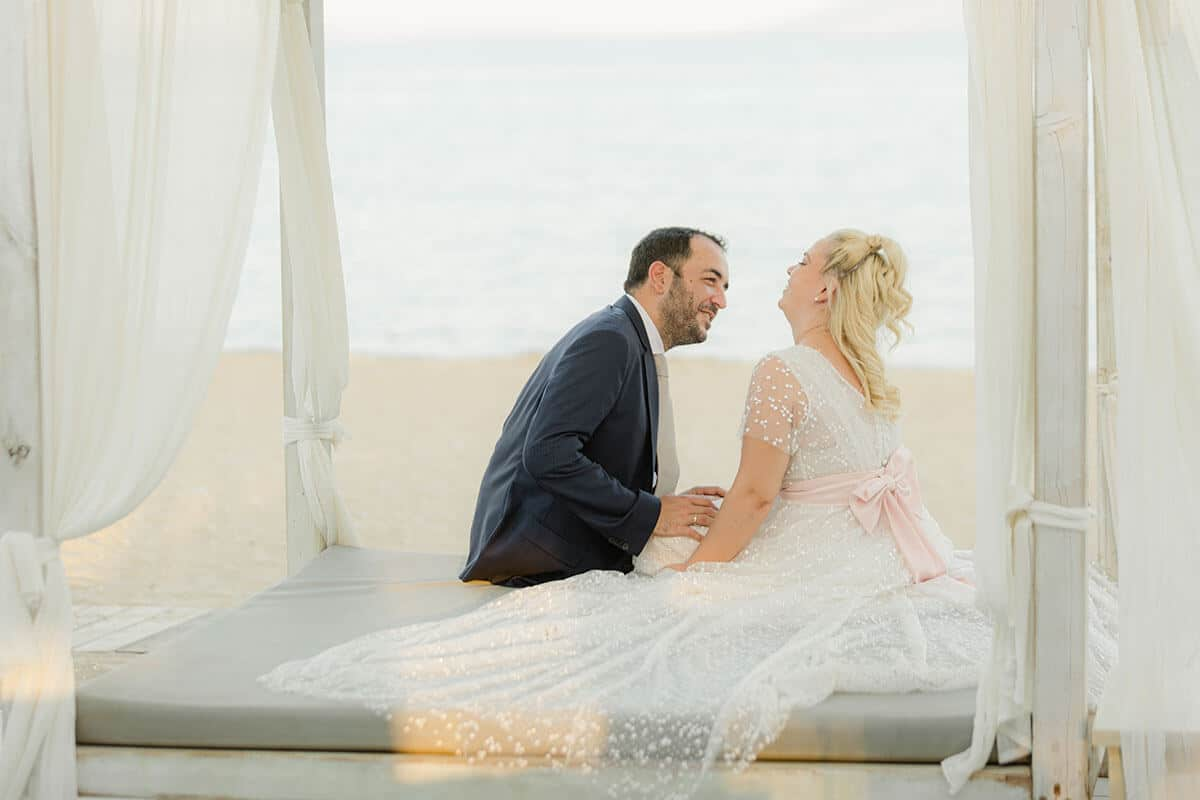02-Marinos&Sofia's-Wedding-Day