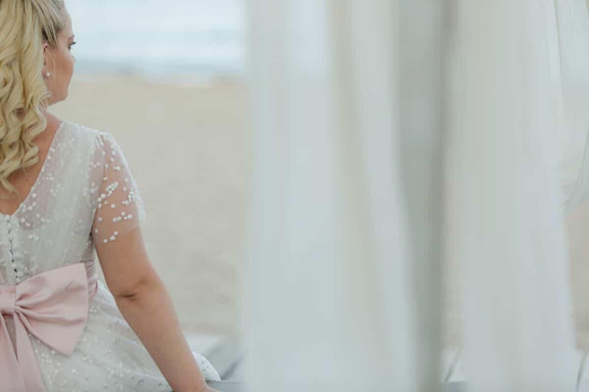 03-Marinos&Sofia's-Wedding-Day