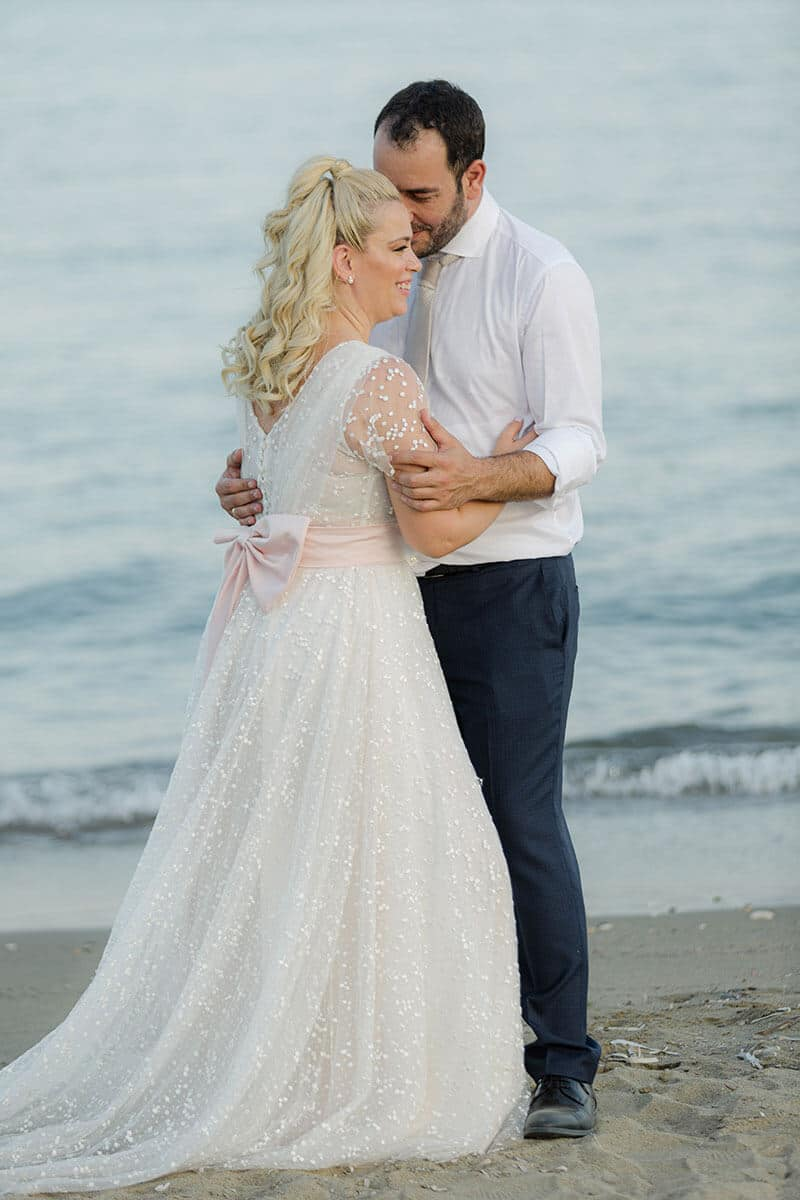 04-Marinos&Sofia's-Wedding-Day