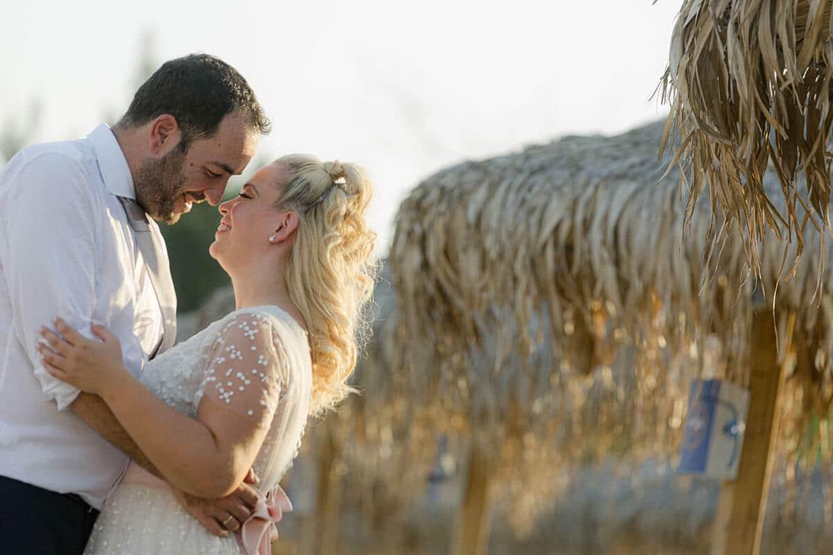 05-Marinos&Sofia's-Wedding-Day