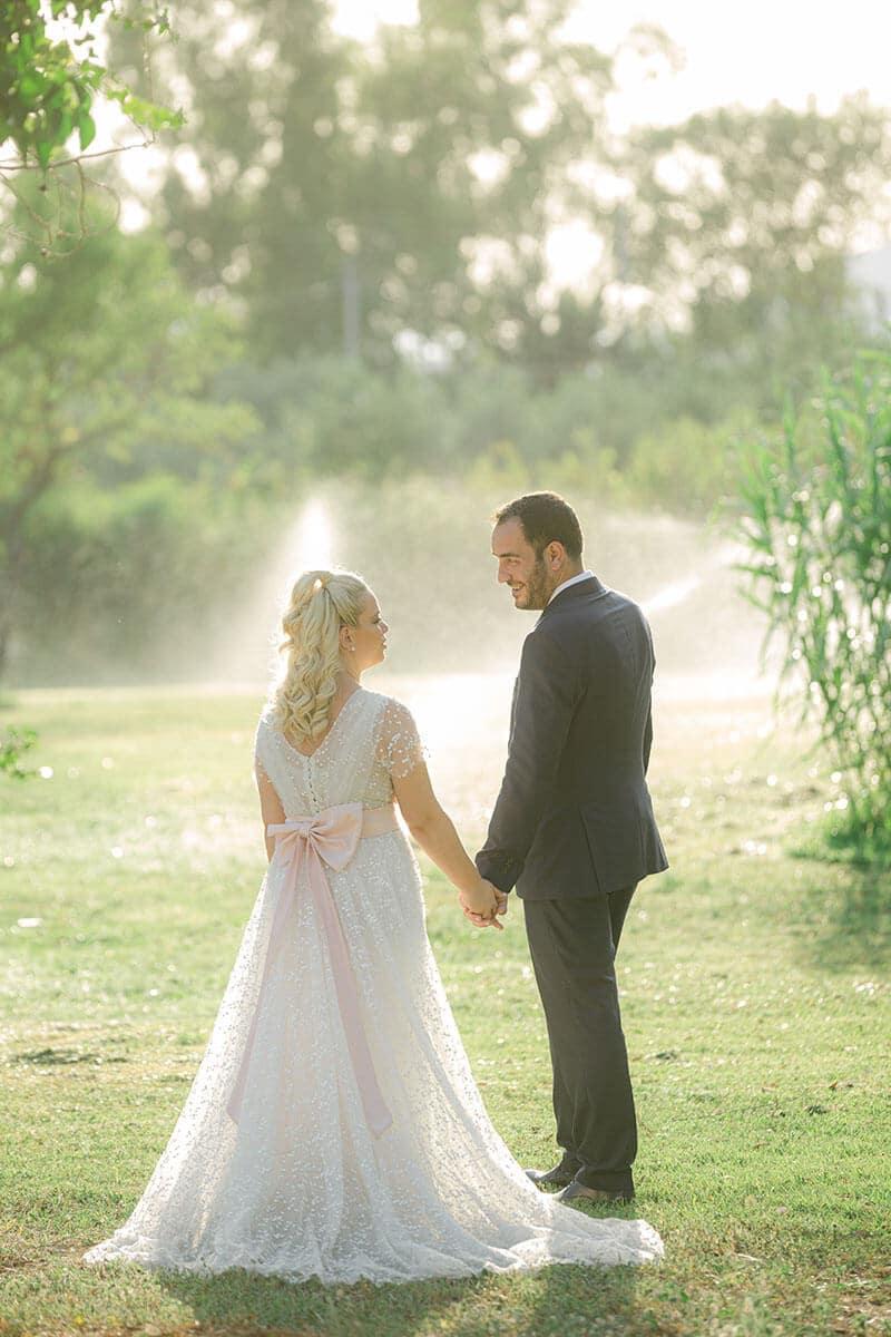 06-Marinos&Sofia's-Wedding-Day