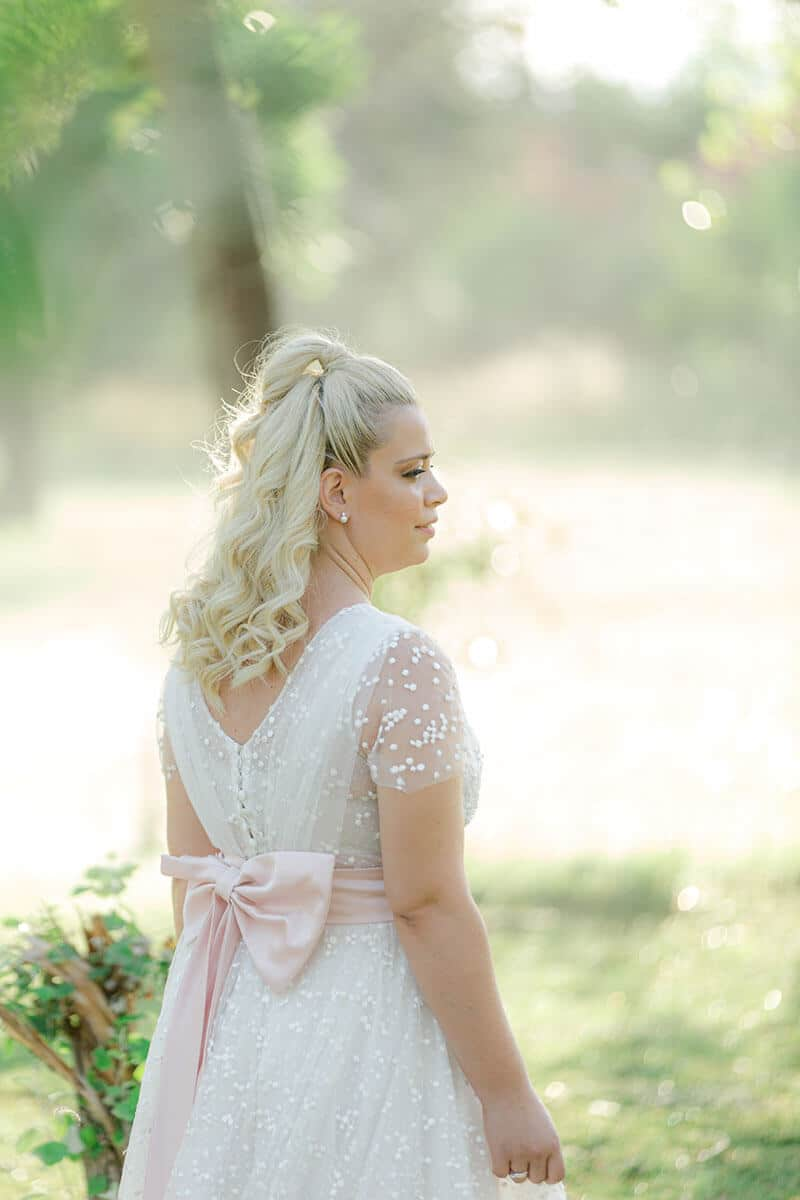 08-Marinos&Sofia's-Wedding-Day