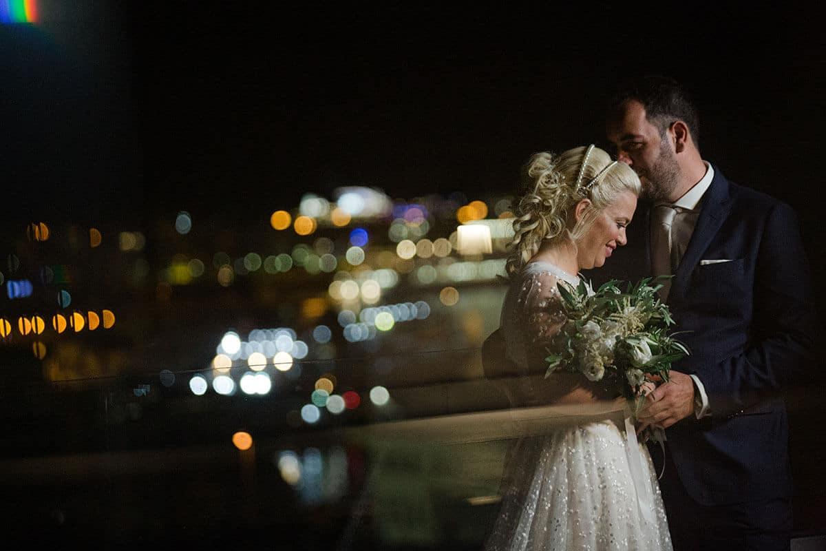 09-Marinos&Sofia's-Wedding-Day