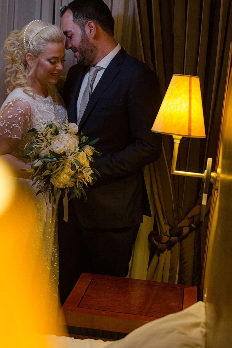 10-Marinos&Sofia's-Wedding-Day