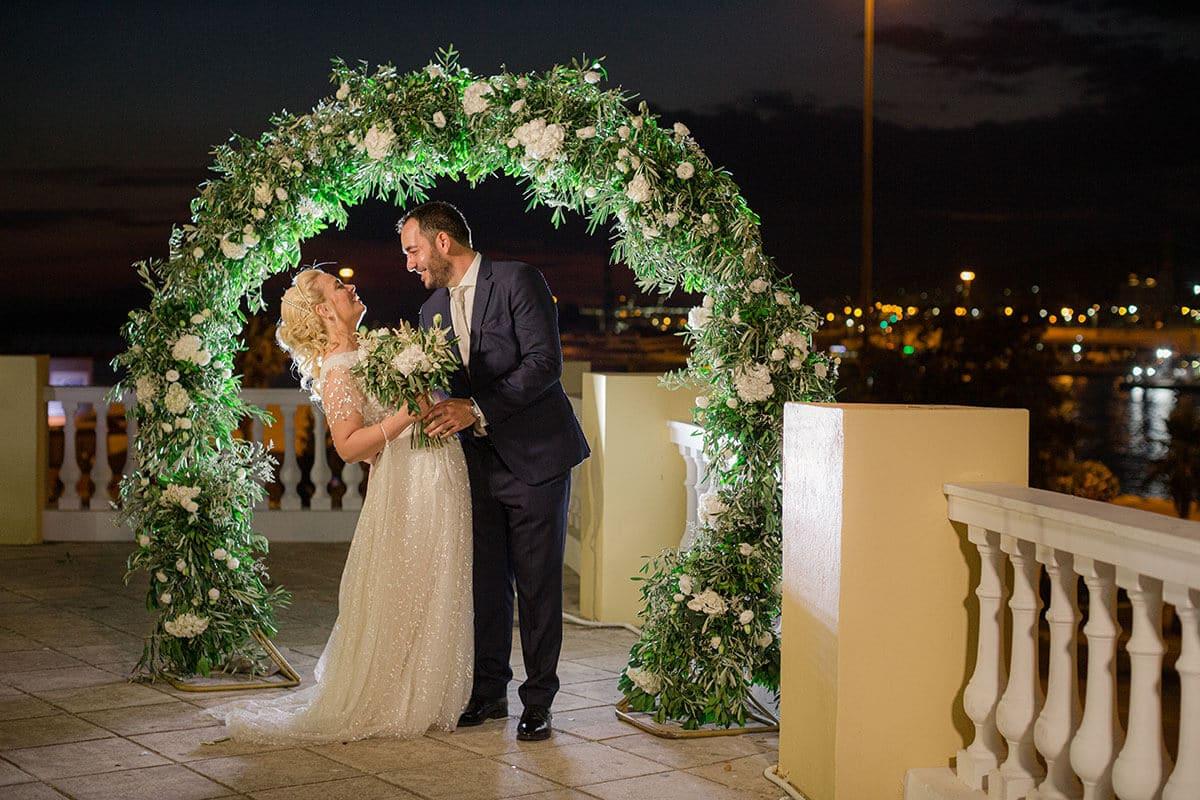 11-Marinos&Sofia's-Wedding-Day
