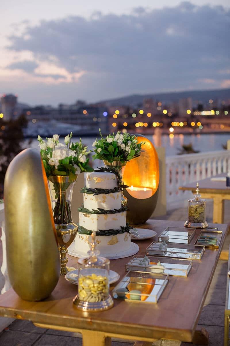 14-Marinos&Sofia's-Wedding-Day