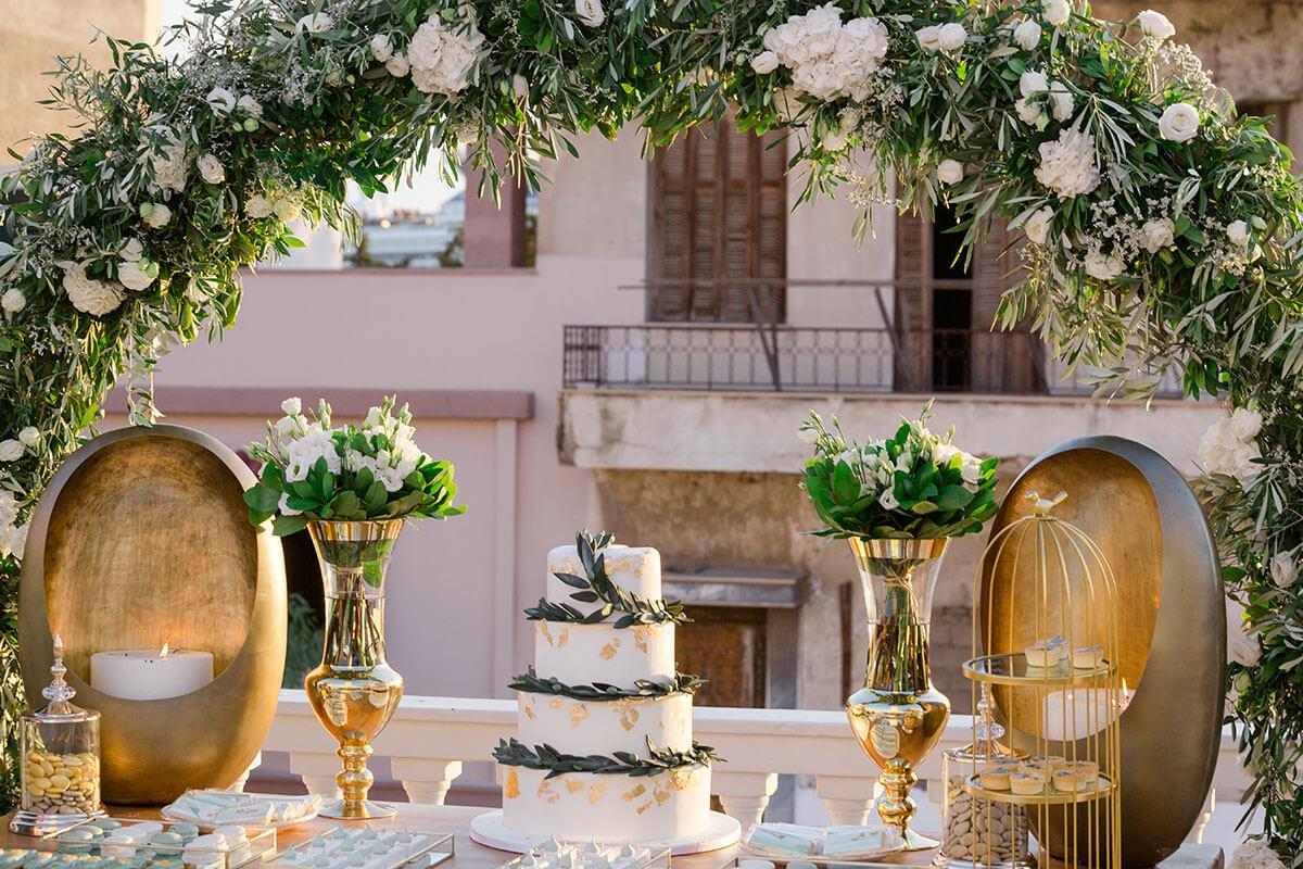 16-Marinos&Sofia's-Wedding-Day