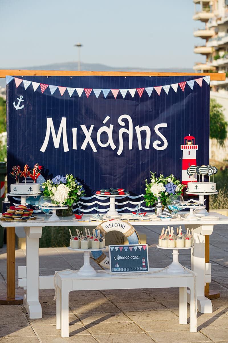 16-Michalis-sailor-boy