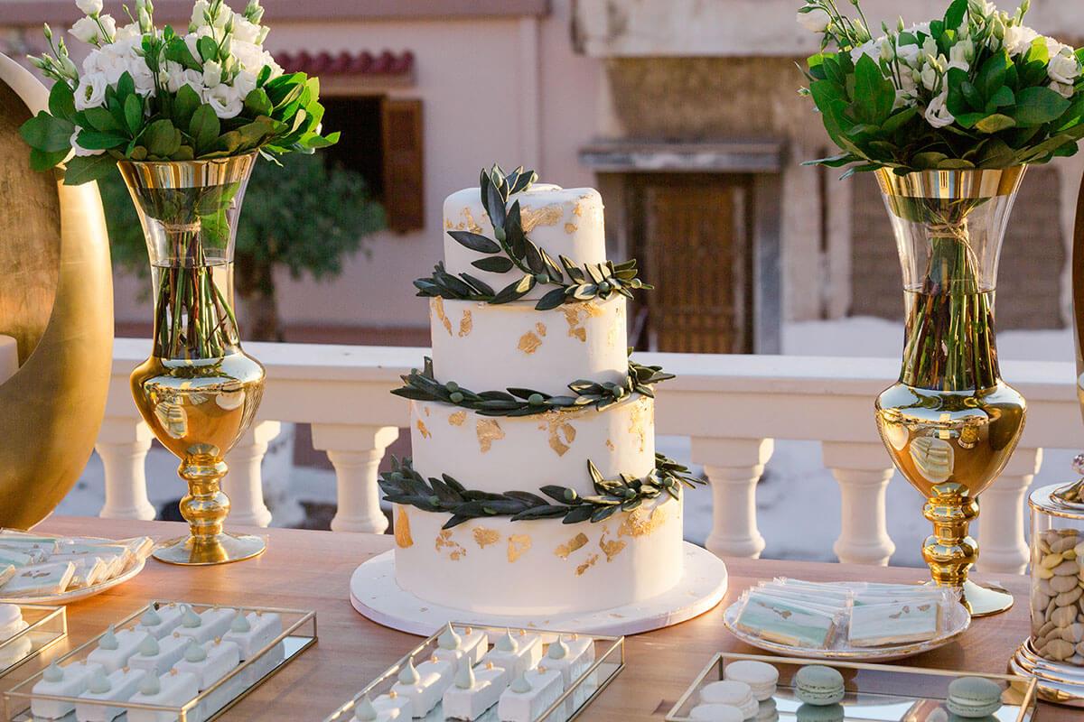 17-Marinos&Sofia's-Wedding-Day