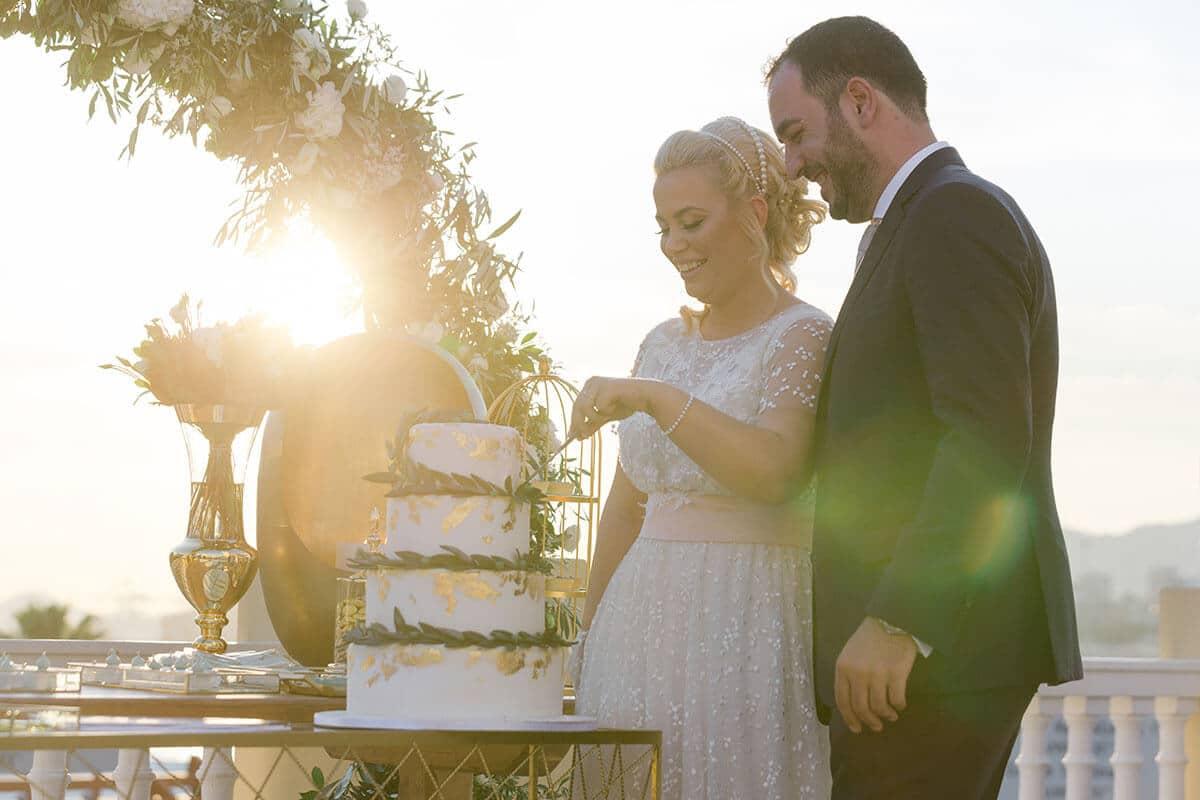 18-Marinos&Sofia's-Wedding-Day