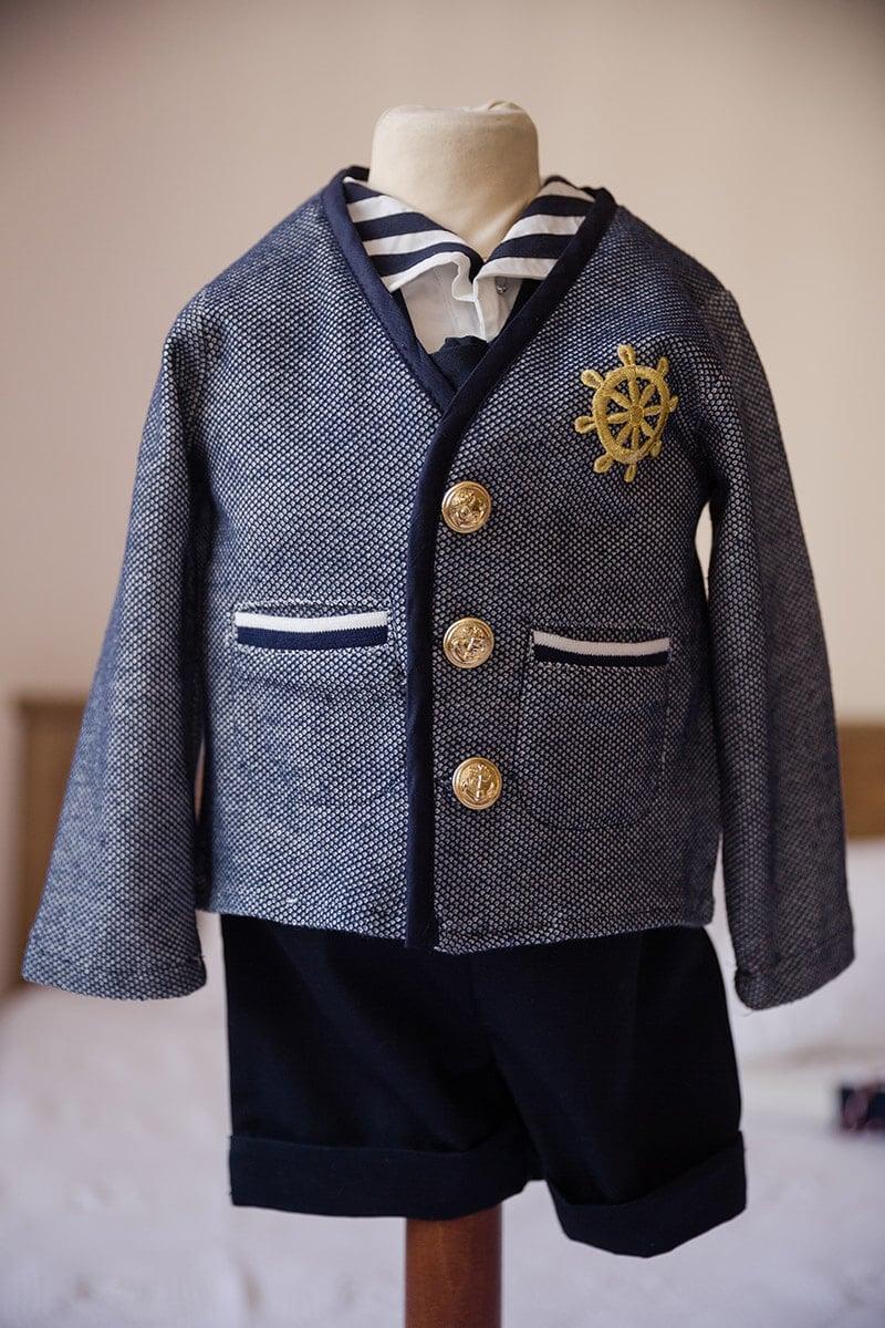 18-Michalis-sailor-boy