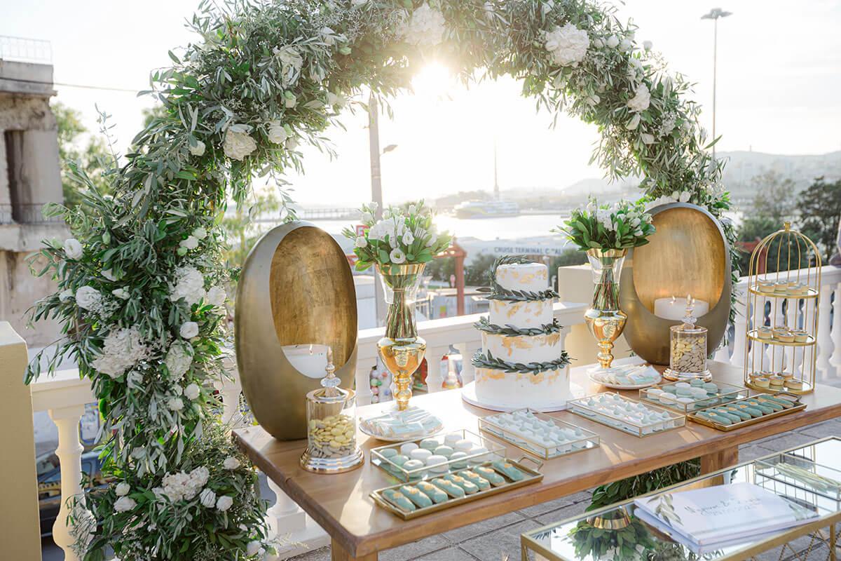 19-Marinos&Sofia's-Wedding-Day