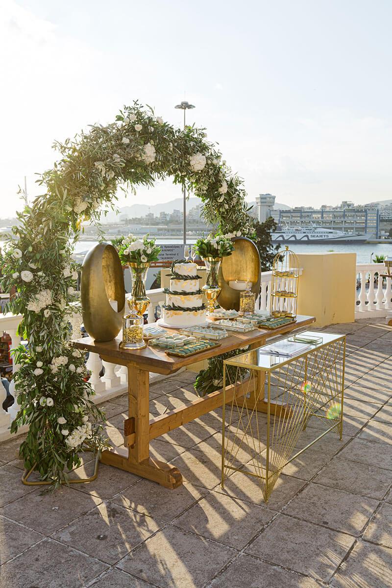 20-Marinos&Sofia's-Wedding-Day